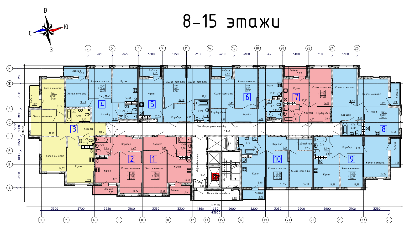 Screenshot from 2021-05-25 11-36-50